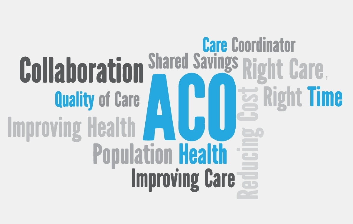 Should Accountable Care Organizations Include Social Services?