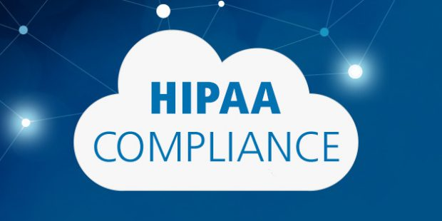 Expanding Beyond HIPAA Audit Prep For Information Governance