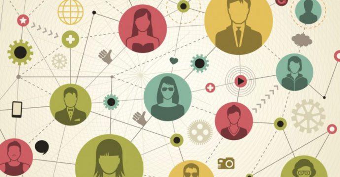 Big Data Analytics Link Economic Wellness To Population Health