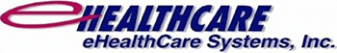 HealthAxis Partners - EHealthcare Systems