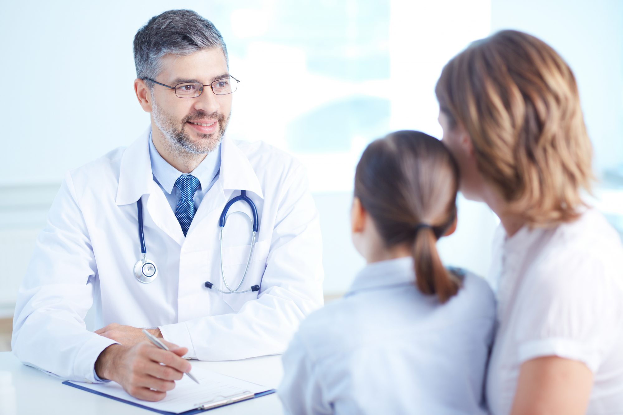 Commercial Private Health Plan Solutionshealthaxis Group