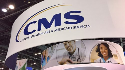 OIG Plans To Investigate $15 Billion In Meaningful Use Payments