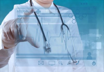 Healthcare Executives On Overcoming The Barriers To Payer-provider Data Exchange