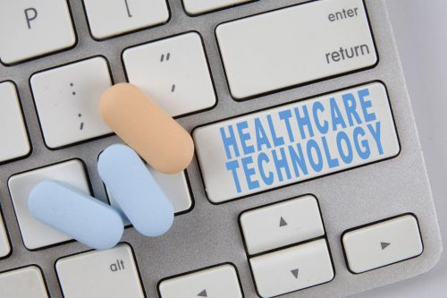 FDA lays out digital health goals in 2018 strategic roadmap