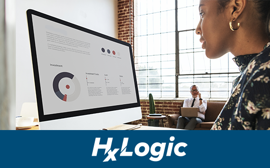 What Is HxLogic?