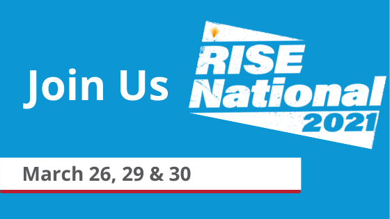 RISE National